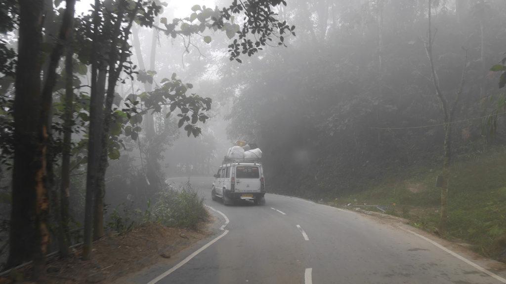Utuinen Mizoram